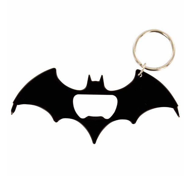 DC Comics: Batman Symbol - Multi Tool