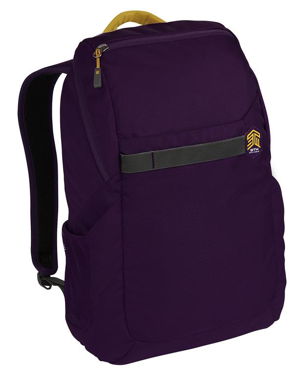 """STM: Saga for 15"""" - Royal Purple"""