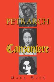 Petrarch by Mark Musa