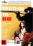 Bullets for the Dead on DVD