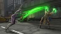 Mortal Kombat vs. DC Universe for PS3 image
