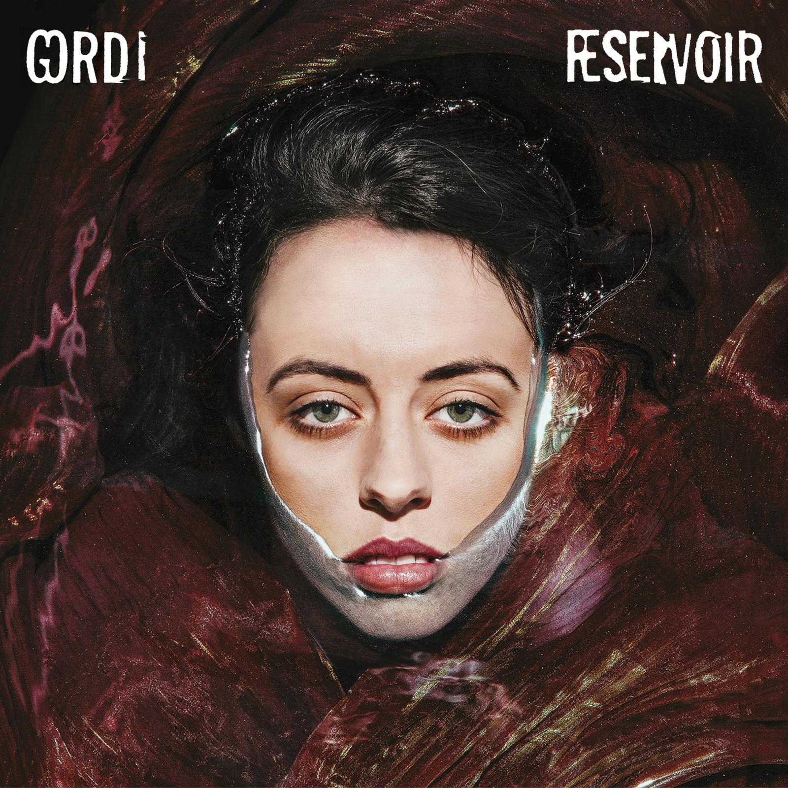 Reservoir by Gordi image