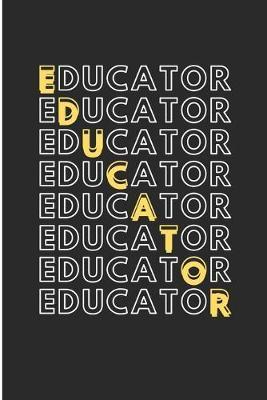 Educator by Debby Prints
