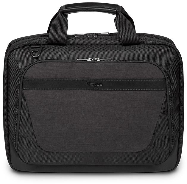 """12"""" - 14"""" Targus CitySmart Slimline Topload Laptop Case"""