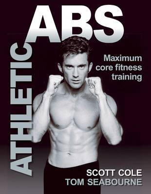 Athletic Abs by Scott Cole image
