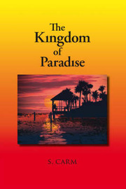 The Kingdom of Paradise by S. Carm image