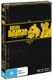 Harvey Birdman - Attorney At Law: Vol. 3 (2 Disc Set) on DVD