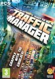 Traffic Manager for PC Games