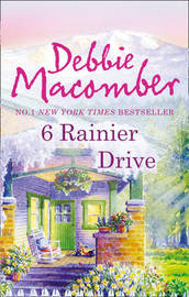 6 Rainier Drive by Debbie Macomber image