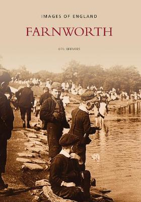 Farnworth by Ken Beevers
