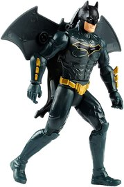 "Batman Knight Missions: 6"" Action Figure - Stealth Glider Batman"