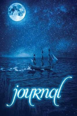 Writers Journal image