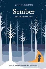 Sember by Zoe Blessing image