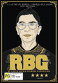 RBG on DVD