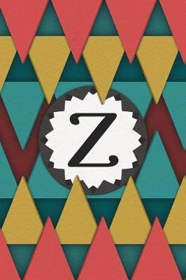 Z by Native Monograms