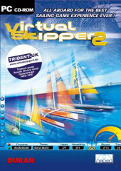 Virtual Skipper 2 for PC Games