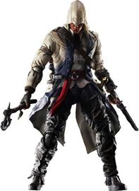 Assassin's Creed: Connor - Play Arts Action Figure