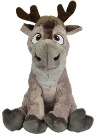 Frozen: Baby Sven - Plush Figure