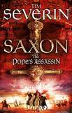The Pope's Assassin by Tim Severin