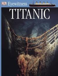 """Titanic"" by Simon Adams image"