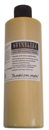 Badger: Stynylrez Acrylic Primer - Neutral Yellow (473ml)