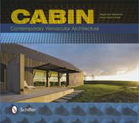 Cabin by Alejandro Bahamon