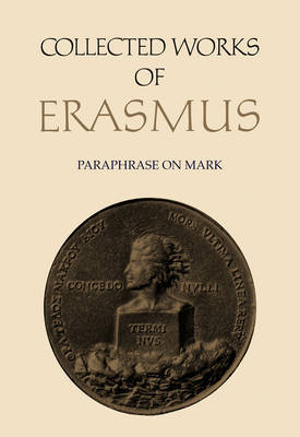 New Testament Scholarship by Desiderius Erasmus image