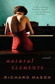 Natural Elements by Richard Mason image