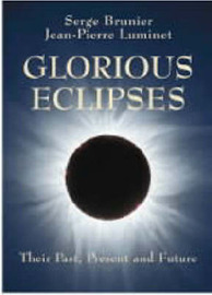 Glorious Eclipses by Serge Brunier image