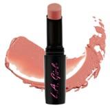 LA Girl Creme Lip Color - Rendevouz