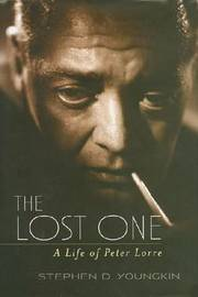 The Lost One by Stephen D Youngkin