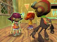Psychonauts for PC