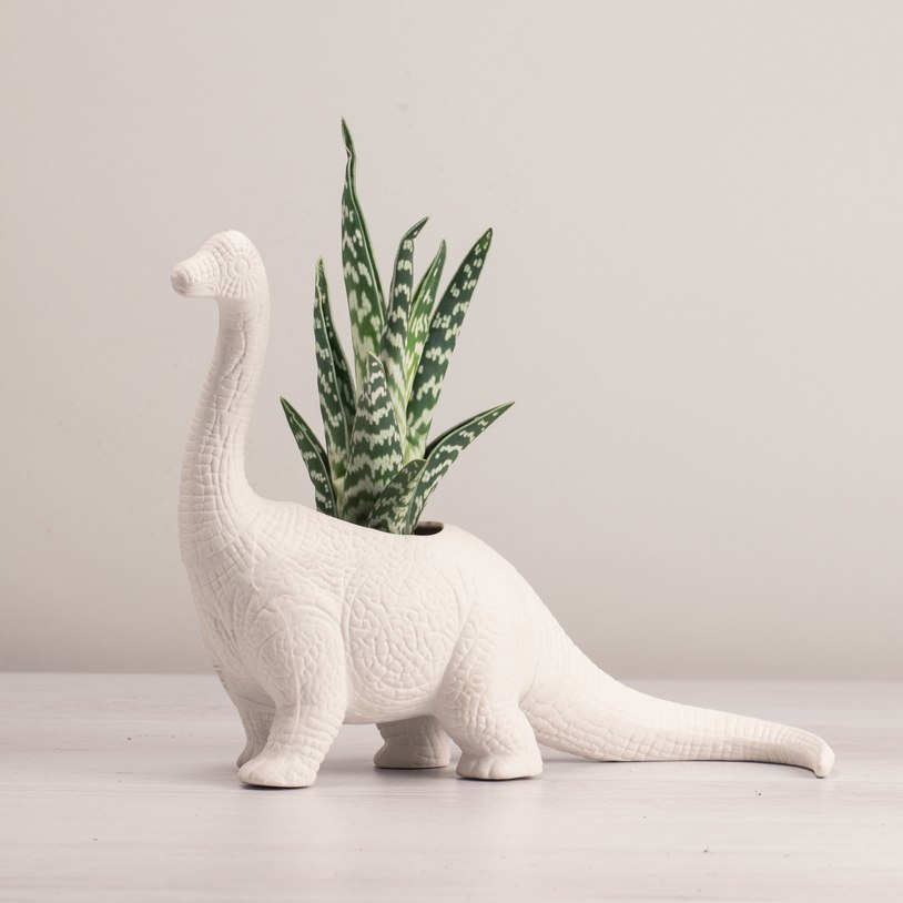 Plantosaurus image