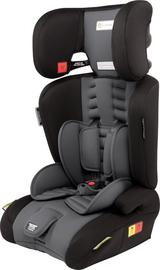 InfaSecure: Visage Astra - Convertible Booster Seat (Size: 1-8 Years)