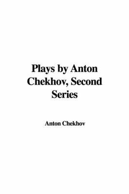 compare and contrast anton chekhov and Is there a contrast between trofimov and lopakhin in i got across anton chekhov's the and there are no online sources to the topic of the contrast between.
