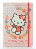 Hello Kitty: Home Sweet Home - Activity Exercise Book