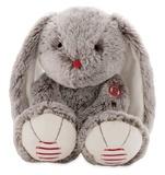 Kaloo: Grey Rabbit - Large Plush (38cm)