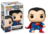Justice League (Movie) - Superman Pop! Vinyl Figure