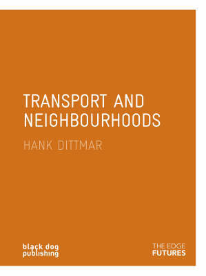 Transport and Networks by Bill Gething