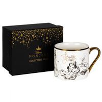 Disney collectable Mug Belle image