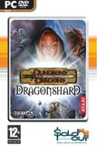 Dragonshard for PC Games
