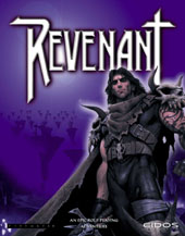 Revenant for PC