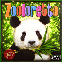 Zooloretto image