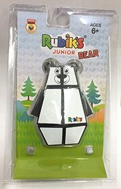 Rubik's: Junior - Bear image