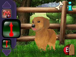 My Best Friends - Cats & Dogs for PC Games image