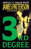 3rd Degree (Women's Murder Club #3) (US Ed.) by James Patterson