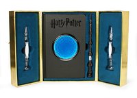 Harry Potter Pensieve Memory Set by Running Press