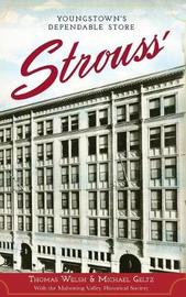 Strouss' by Thomas G Welsh
