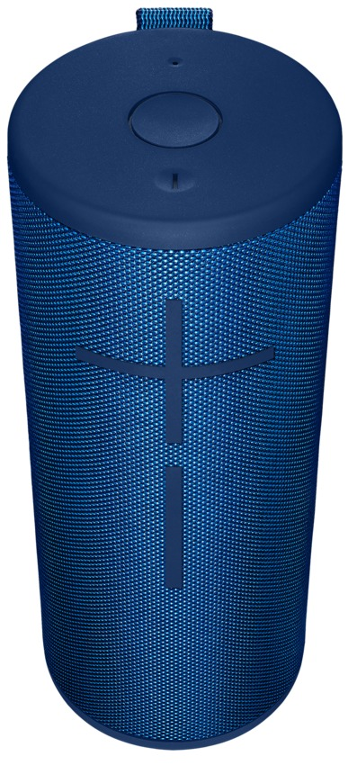 Ultimate Ears BOOM 3 - Lagoon Blue image