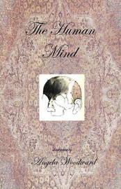 The Human Mind by Angela Woodward image